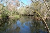 Provide Input at Water Trails & Greenways Planning Workshops