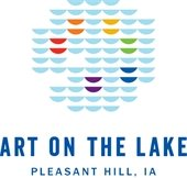 First Annual 'Art on the Lake' at Copper Creek Lake Park