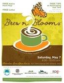 Brew n' Blooms