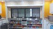 Facilities at Doanes Park receive improvements