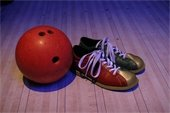 Youth Bowling Camp