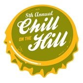 Chill on the Hill begins Friday