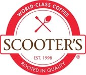 Scooter's Coffee to celebrate grand opening