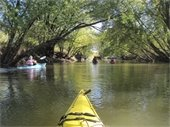 Take Part in Des Moines River Paddling Event July 8