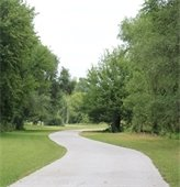 Youngstown Trail Phase 1 is Complete