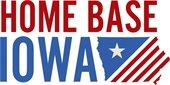 Partner with us on the Home Base Iowa initiative
