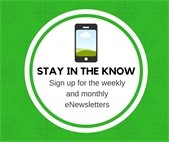 Encourage your friends and family to sign up for the eNewsletter