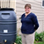 Julie Pellegrino Rain Barrel Winner
