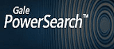 PowerSearch Opens in new window