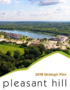 Strategic Plan (PDF)
