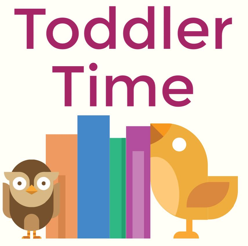 Image result for Toddler Time Clipart