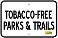 Tobacco Free Parks Trails.png