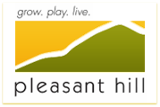 Grow. Play. Live. Pleasant Hill